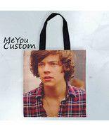 MeYouCustom at Bonanza - Handbags & Purses, Fashion, Mugs