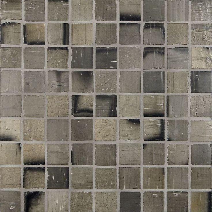 1000 Images About Lunada Bay Tile On Pinterest