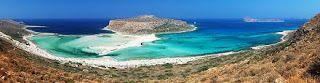 Kreta: Kreta excursies