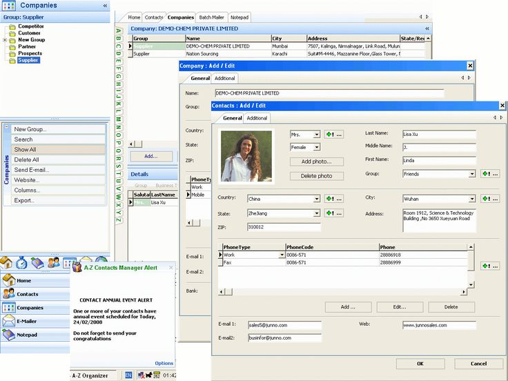Best Business Images On   Software Business And