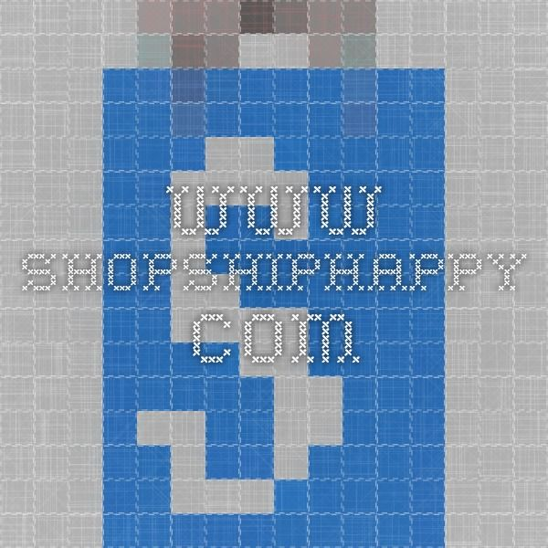 www.shopshiphappy.com