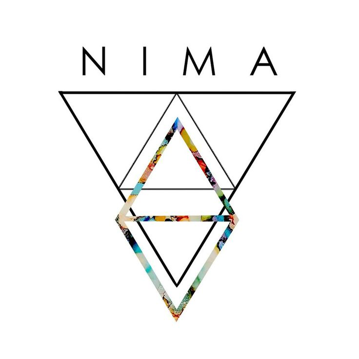 Really love what NimaStore is doing on Etsy.
