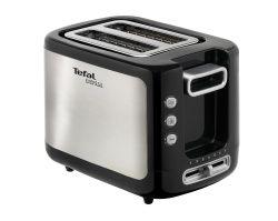 TEFAL TT 3650 Express metal
