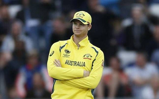 Aussies won't 'give up' on revenue sharing model, says Steve Smith : Cricket, News http://indianews23.com/blog/aussies-wont-give-up-on-revenue-sharing-model-says-steve-smith-cricket-news/