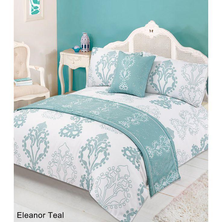 Bedroom Design Images Bedroom Valances Bedroom Curtains Uk Bedroom Bin B M: 1000+ Ideas About Floral Bedding On Pinterest