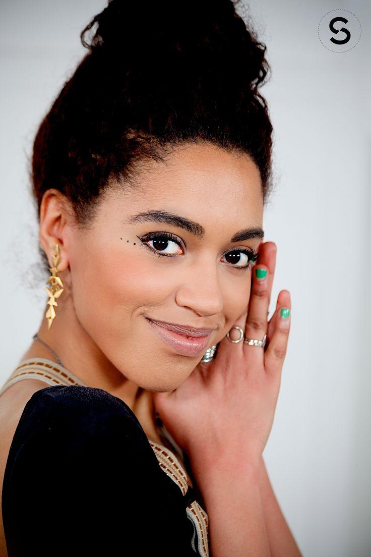Best British Female Singers - Top Ten List - TheTopTens®