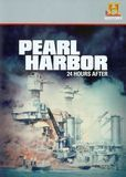 Pearl Harbor: 24 Hours After [DVD] [2012]