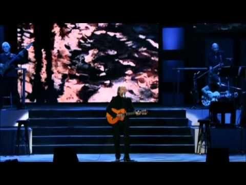 Serrat & Sabina en el Luna park - Concierto completo DVD