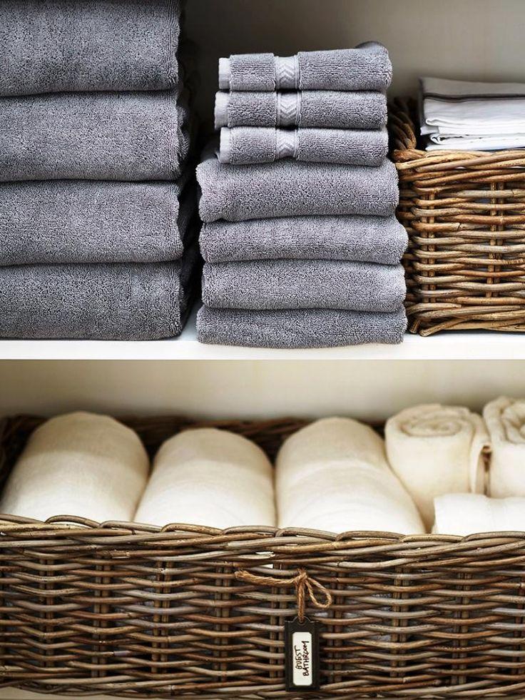 Linen Closet Ideas Http Home Blushblubar Com Linen Small Bedroom Closetslinen