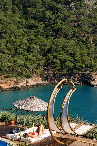 Tatil Yerleri ~ Kabakkoyu Seyir Rehberi - Kabakkoyu Tatil, Gezi, Tur, Seyahat Siteleri