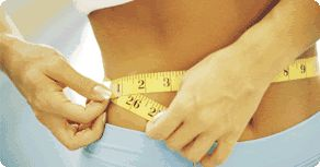 Popular Supplements for Weight Control: Main Image