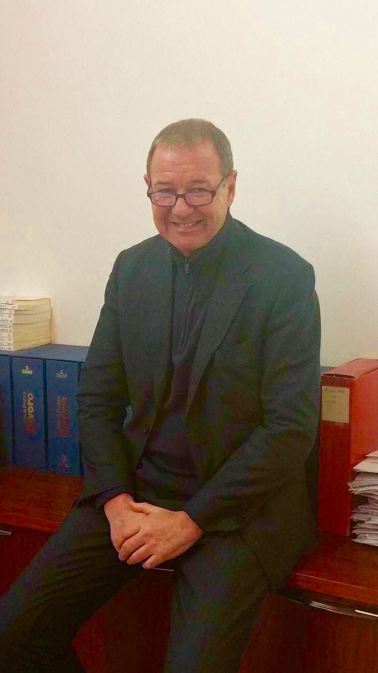 Marco Carra: certezza di risorse per gli studenti disabili