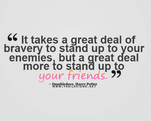 20+ Best Ideas About Losing Friends Quotes On Pinterest