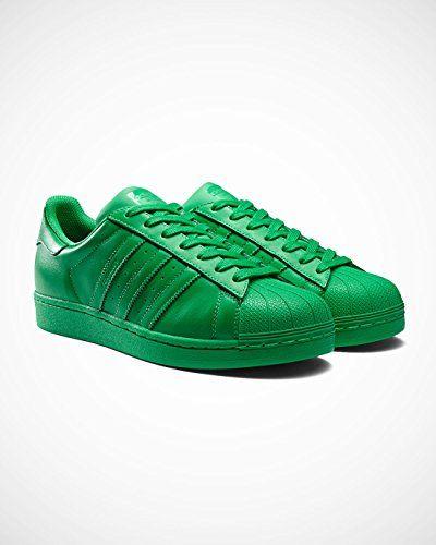 online retailer ffc21 5f73b ... herren 4ddc5 83825  ireland adidas neo uhren 57deb 030ed