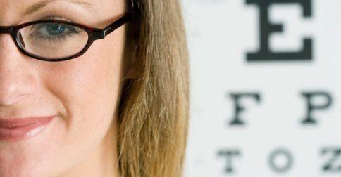 Παγκόσμια Ημέρα Όρασης: Υγιεινή και φροντίδα των ματιών – Χρήσιμες Συμβουλές: http://biologikaorganikaproionta.com/health/251862/