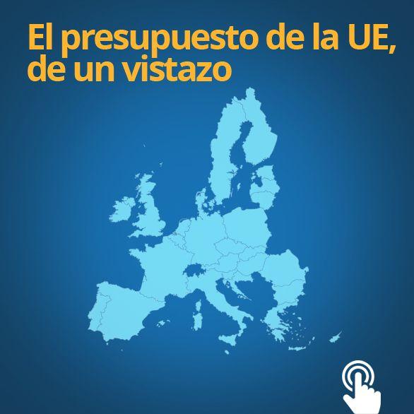 Infografías del Parlamento Europeo