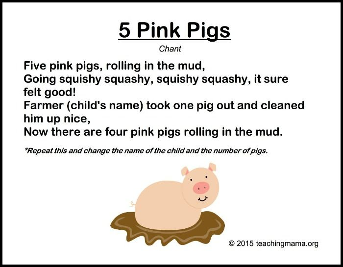 farm songs for preschoolers 682 best images about poems or fingerplays on 683
