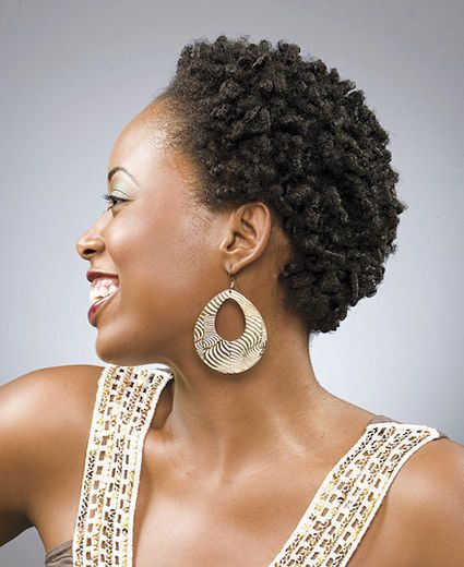 cute styles for natural hair 25 best ideas about finger coils on 2460 | 266023c7b764a9cc343428bcbb3fa270 short natural hairstyles twa hairstyles