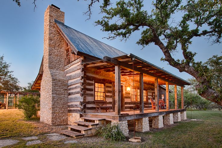 1000 Images About Log Cabins On Pinterest The Old Old