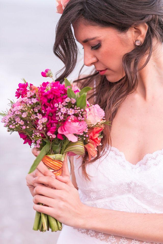 489 besten brautstrauss und hochzeit blumendeko bridal bouquets bilder auf pinterest. Black Bedroom Furniture Sets. Home Design Ideas