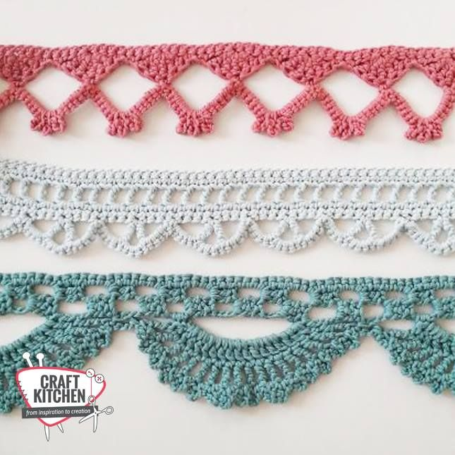 3286 best tejidos images on Pinterest | Knitting patterns, Knit ...