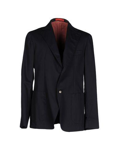Prezzi e Sconti: #Borsalino giacca uomo Blu scuro  ad Euro 73.00 in #Borsalino #Uomo abiti e giacche giacche
