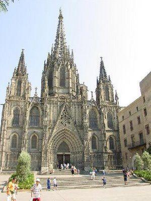 Les 701 meilleures images du tableau gothic architecture for Architecture gothique definition