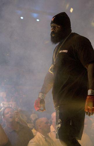 MMA News: Kimbo Slice vs James Thompson II set on July 16 - http://www.sportsrageous.com/mma/mma-news-kimbo-slice-vs-james-thompson-ii-set-on-july-16s-thompson-ii-set-july-16/17608/