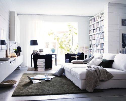 Ikea Wohnzimmer Ideen Ikea Wohnzimmer Ideen Bilder Umzugestalten Und Dekor  Minimalistische