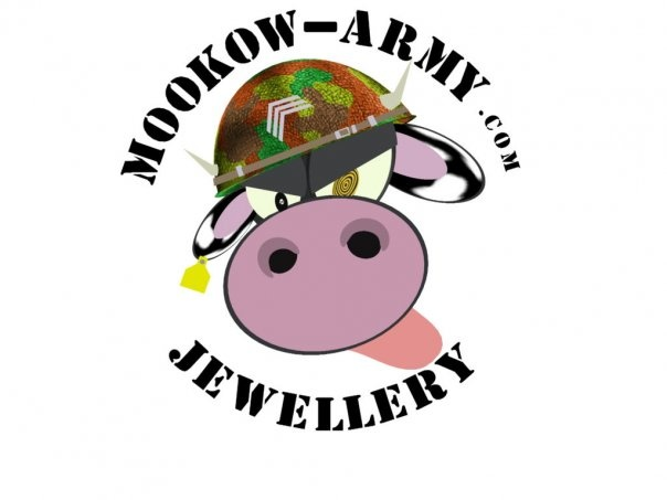 MooKow-Army.com  Jewellery & other lovely items ....Take a Peek Xx  http://www.mookow-army.com/index.htm