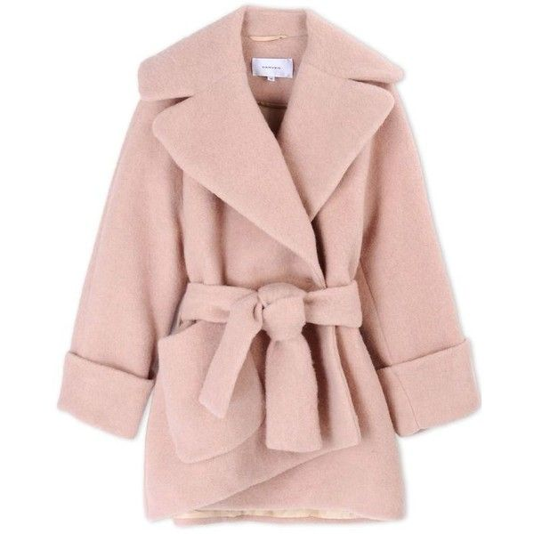 Best 25  Cocoon coats ideas only on Pinterest | J crew signet bag ...