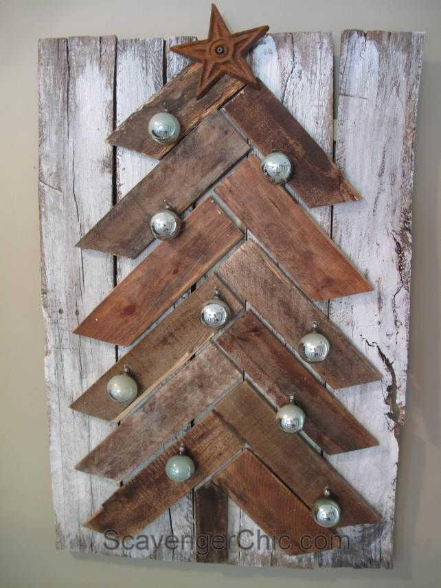 pallet wood christmas tree, pallet ideas, pallet projects, pallet wood christmas, pallet tree