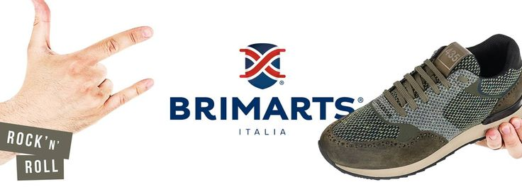 Scarpe Brimarts http://www.diruoccocalzature.com/19_brimarts