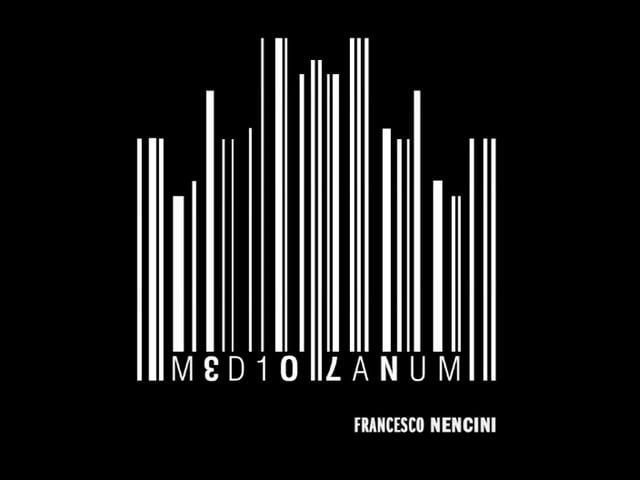 A black and white photographic journey through the city of Milan by Photographer Francesco Nencini - produced by 56 Factory Media Production, Milan, Italy.