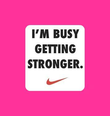 Ben je aan het trainen voor een evenement of geconcentreerd op je eigen 5/10 km? Wat is jouw doel voor de maand OKTOBER?