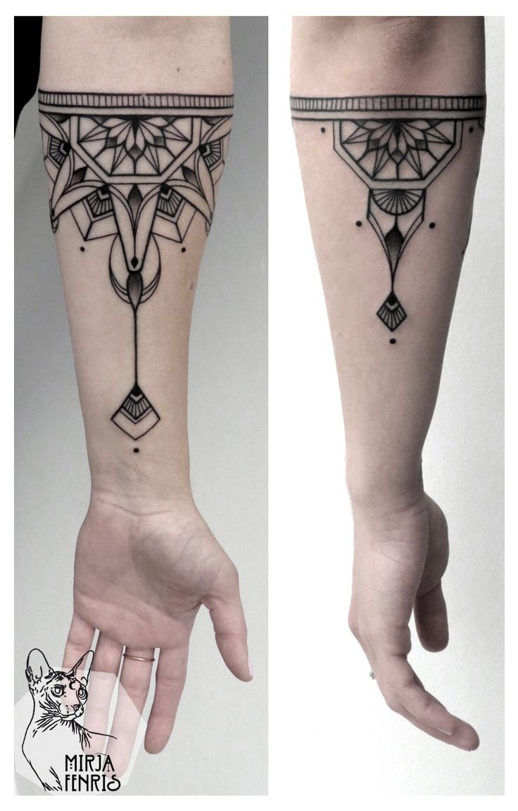 Mirja fenris tattoo tatuagem pinterest tattoos and body art