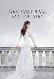 Watch Fifty Shades Freed English Film Live Steaming Fifty Shades Freed English Full Movie Online Free Download English Film Fifty Shades Freed Free Watch Online Fifty Shades Freed Hindi Sub Full Movie Download Fifty Shades Freed Hindi Subtitle Full Movie Fifty Shades Freed English Full Movie Box Office Mojo Fifty Shades Freed English Film