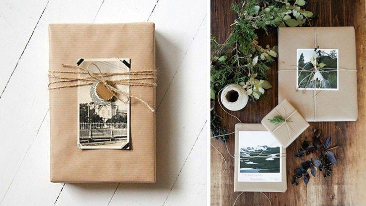 packaging-navidad-25-a-perfect-little-life.jpg (1000×565)