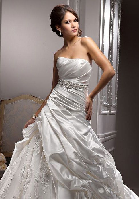 59 best one day in my future images on pinterest for Off the rack wedding dresses melbourne