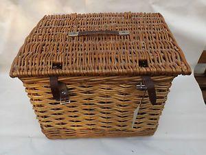35 year old basket