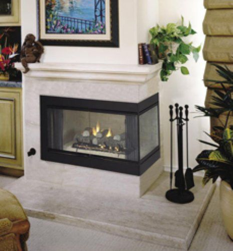 1000 Images About Fireplaces On Pinterest Fireplaces