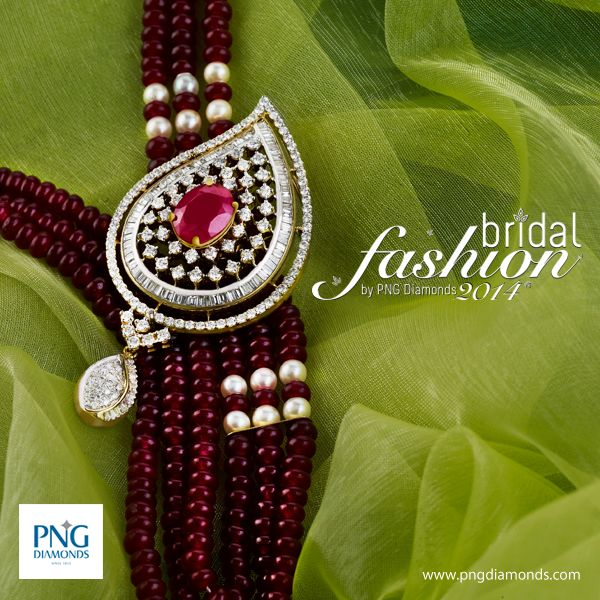 This is your moment. All eyes are on you. Feel the queen you are, with bridal jewellry from #PNGDiamonds. Launching the Bridal Fashion collection for this #WeddingSeason. Visit our #pngdiamonds stores to check our entire collection. Visit us at www.pngdiamonds.com