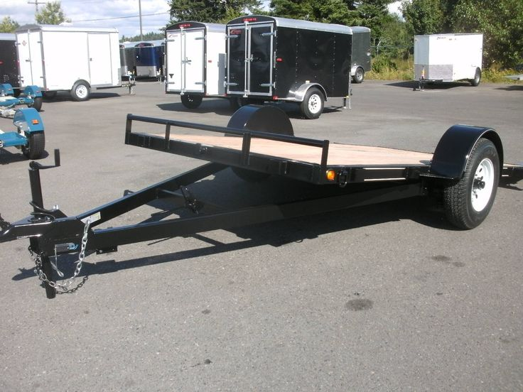 tilt-trailer-2.jpg (1600×1200)