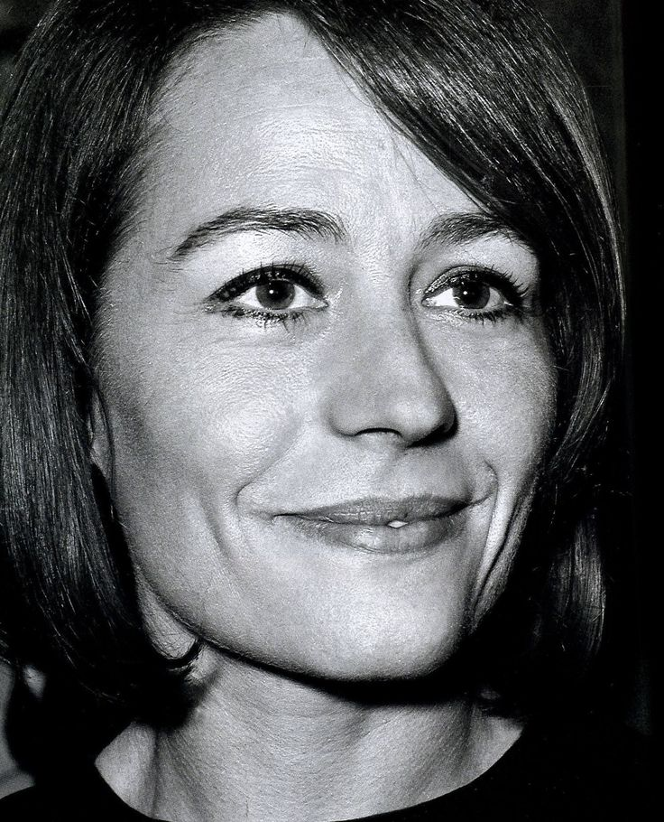 Annie Girardot (25 October 1931 – 28 February 2011), French actress.