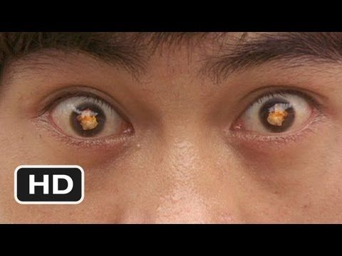 ▶ Shaolin Soccer (10/12) Movie CLIP - Team Evil (2001) HD - YouTube