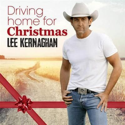 Lee Kernaghan – Driving Home for Christmas (2014)  Download: http://warezator.eu/lee-kernaghan-driving-home-for-christmas-2014/   Tags: #Music #2014, #ArtistLeeKernaghan, #Australian, #HatTown, #Home, #ThreeChainRoad, #ThreeDrovers