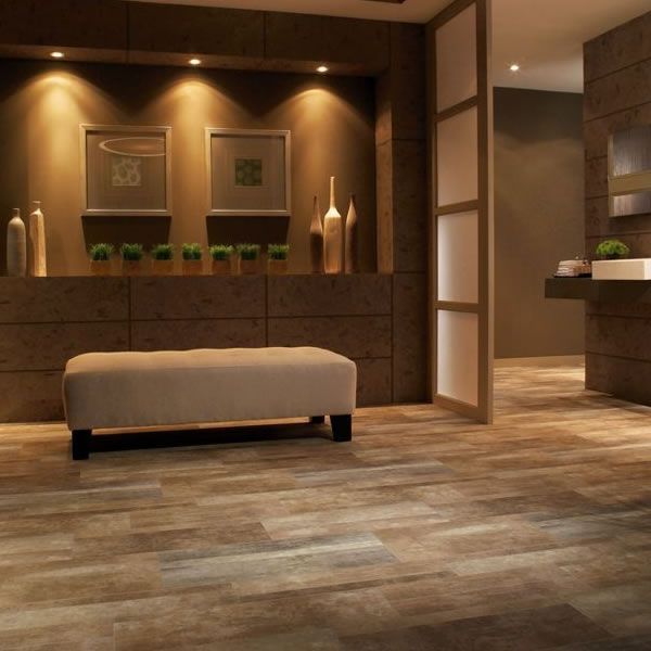17 Best Images About Vinyl Flooring
