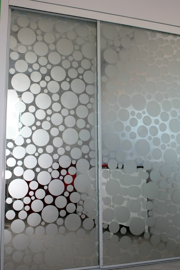 45 best images about sandblasting glass door designs on for Frosted glass designs