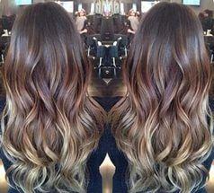 ЭФИРНЫЕ МАСЛА ДЛЯ ВОЛОС 😃<br><br>- АПЕЛЬСИН - подходит для ежедневного мытья волос. Укрепляет волосы, увлажняет и придает блеск.<br>- ЛИМОН - естественный осветлитель волос, прекрасное средство от перхоти, придает блеск.<br>- ПЕТИТГРЕЙН - препятствует выпадению волос, восстанавливает фолликулы...