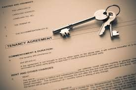 If you are leaving in #Kuala #Lumpur and #searching for best-#customized #agreements provider. Visit us now #legalizit.co for  taking fully customised agreements at cheap and best price.